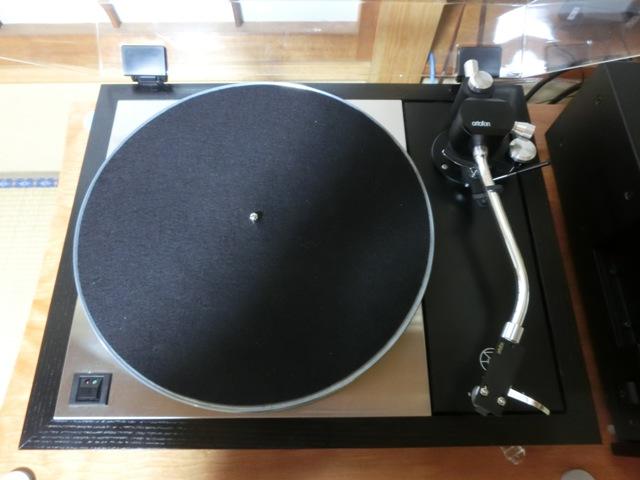CIMG1290