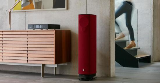 Linn-Series-5-Hi0-Fi-systems-1-1050x545_convert_20150925181148