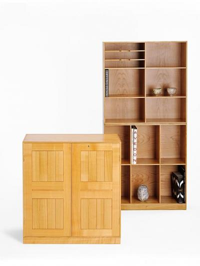 MK+Bookcase+system_convert_20150723090437