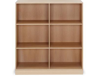 narrow-bookcase-mogens-koch-carl-hansen-and-son-1_convert_20150723090406
