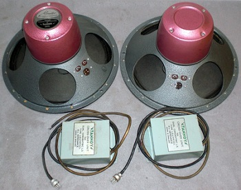 tannoy-12-monitor-red-dual-1
