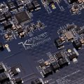 DS-Board-Super-Closeup
