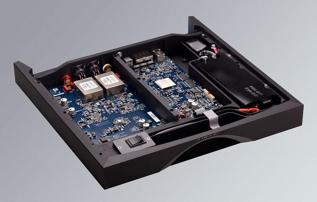 Klimax-Katalyst-DS-Black-Open-3Q