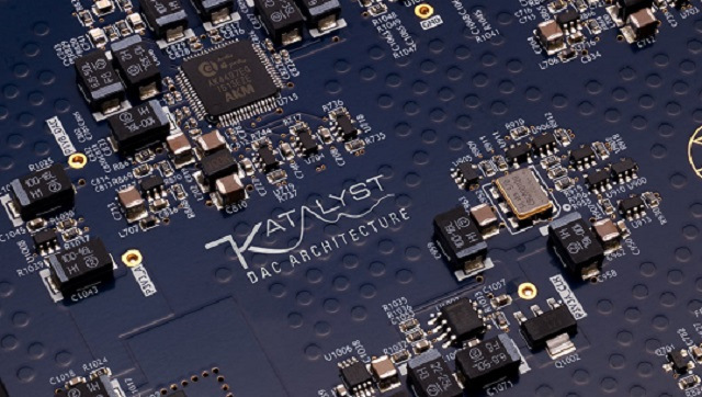 klimax-katalyst-DS-Board-Super-Closeup