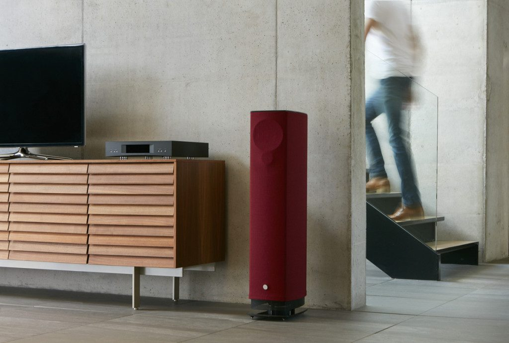 Linn-530-Claret-Stairs-TV-Web-Res-1024x691