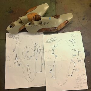 shoemaking 01