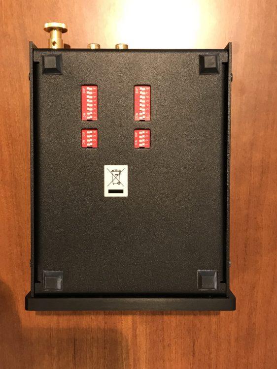 DD1B1A27-5AC5-4A04-9658-3DF35E440EA4