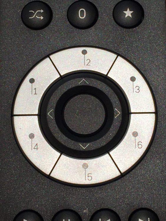 15D7CDB4-6F0C-4192-AED1-FA3BC549451C