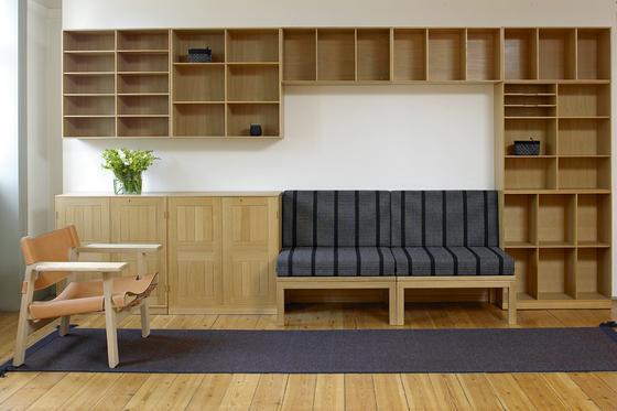 CD-3-17MK-bookcase-system-oak2-b_convert_20150723093523