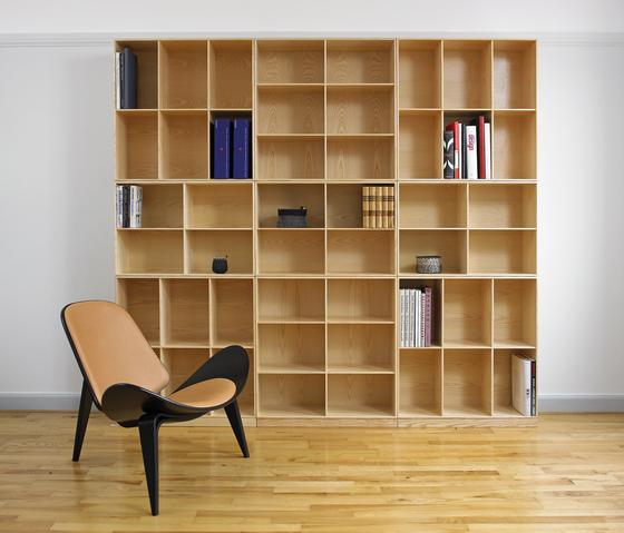 CD-3-24MK-bookcase-system-ash-b_convert_20150723093546
