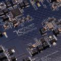 DS-Board-Super-Closeup