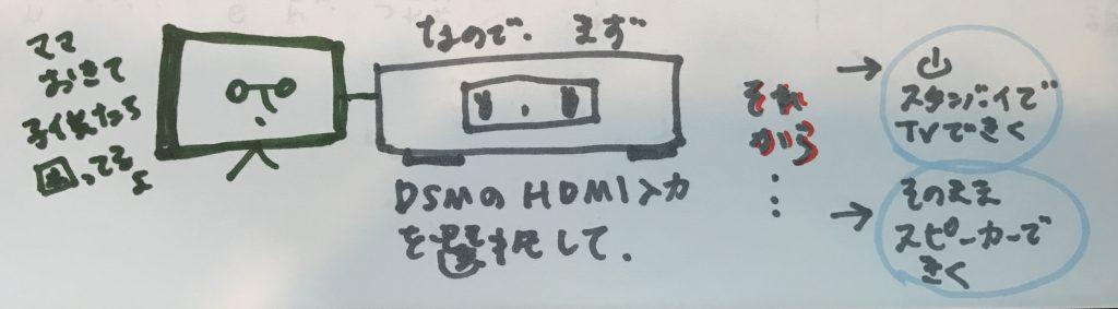 IMG_5002