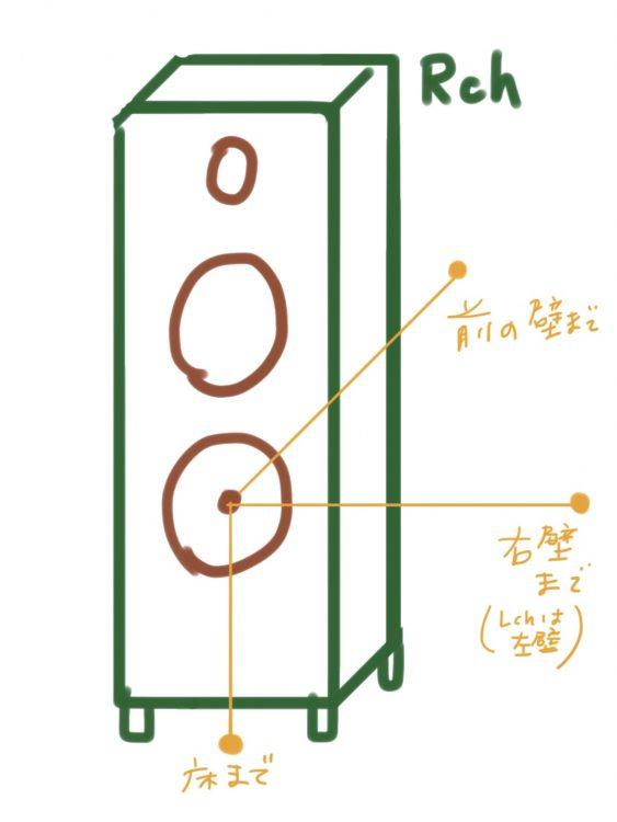 82CE562C-001C-471A-AE6E-CB06710305AE