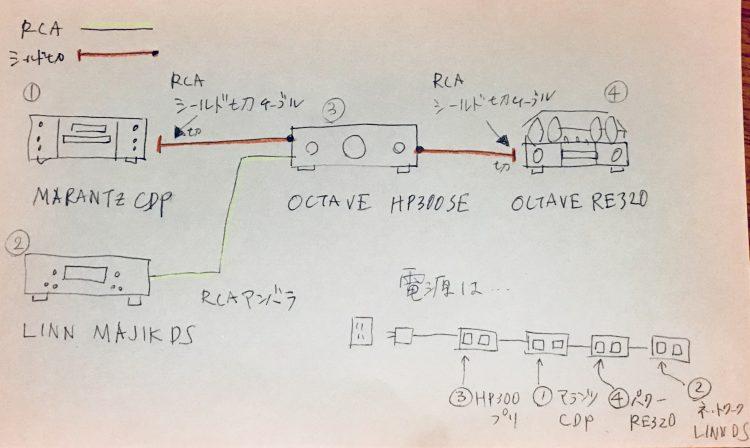 B17C0D2E-06FF-43E2-BBCD-9EE50F19A6E1