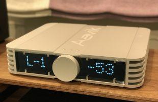 FD869080-593A-4460-A9B1-C7352B401DC5