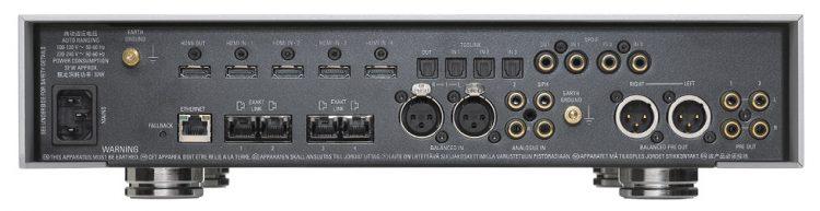DBBA9E27-482A-479B-B5DE-4461290A0B29