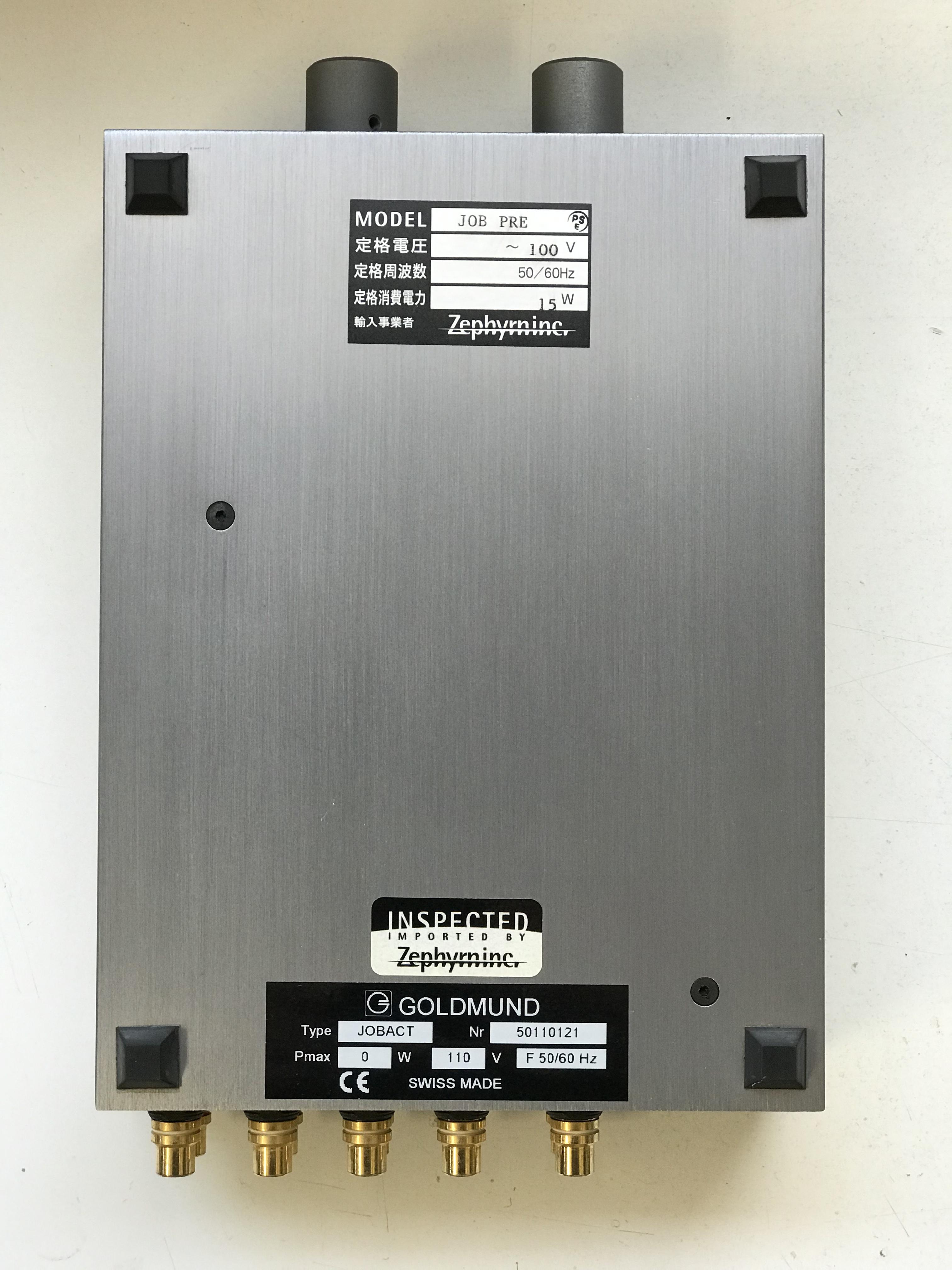 EC996197-584F-4ADE-AFDF-E4B62155A62B