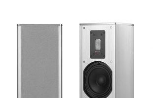 Premium301-main-product