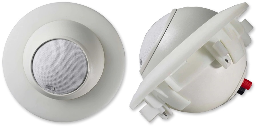 gallo-acoustics-gmcm-ceiling-mount-for-micro-a-diva-speakers