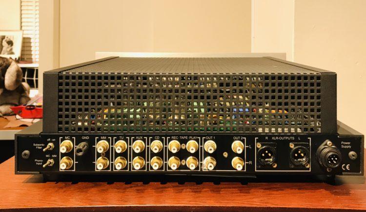 3D18F351-F37A-4532-B138-293544CE98A1