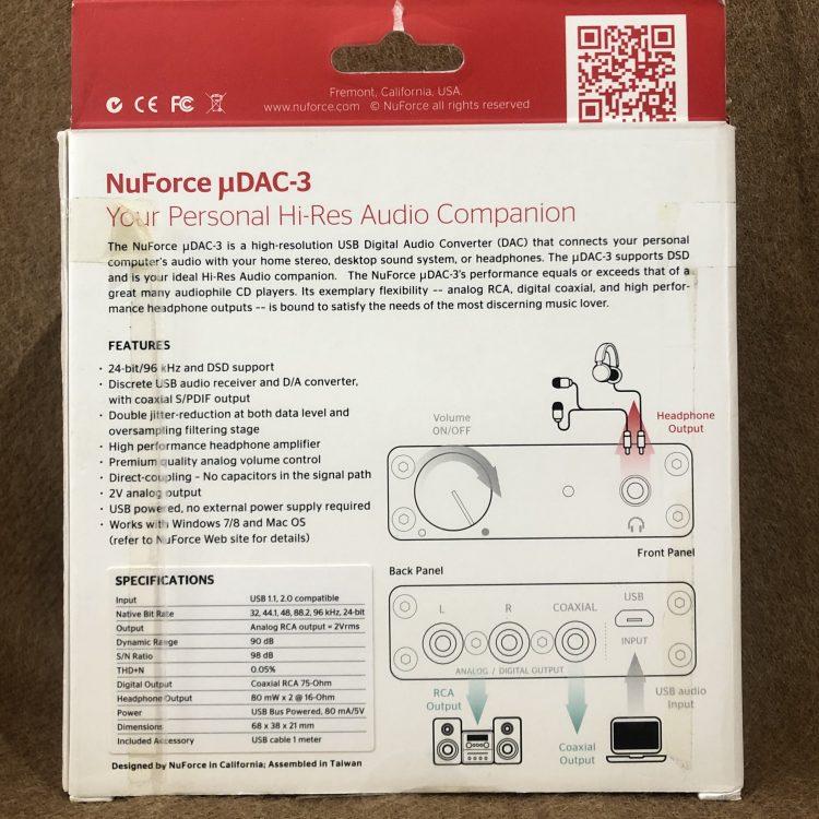 99FCCD7F-0EE9-420D-B9F0-8779009C1847